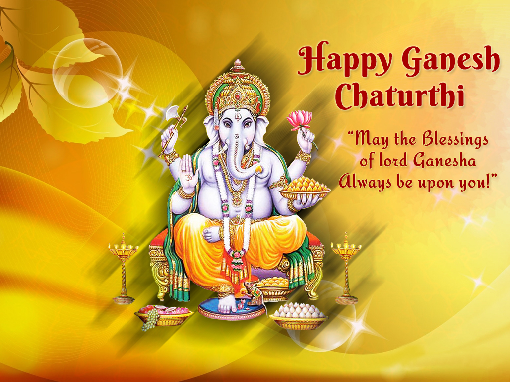 Ganesh chaturthi photos ganesh chaturthi pictures and images click here to view this image thecheapjerseys Choice Image