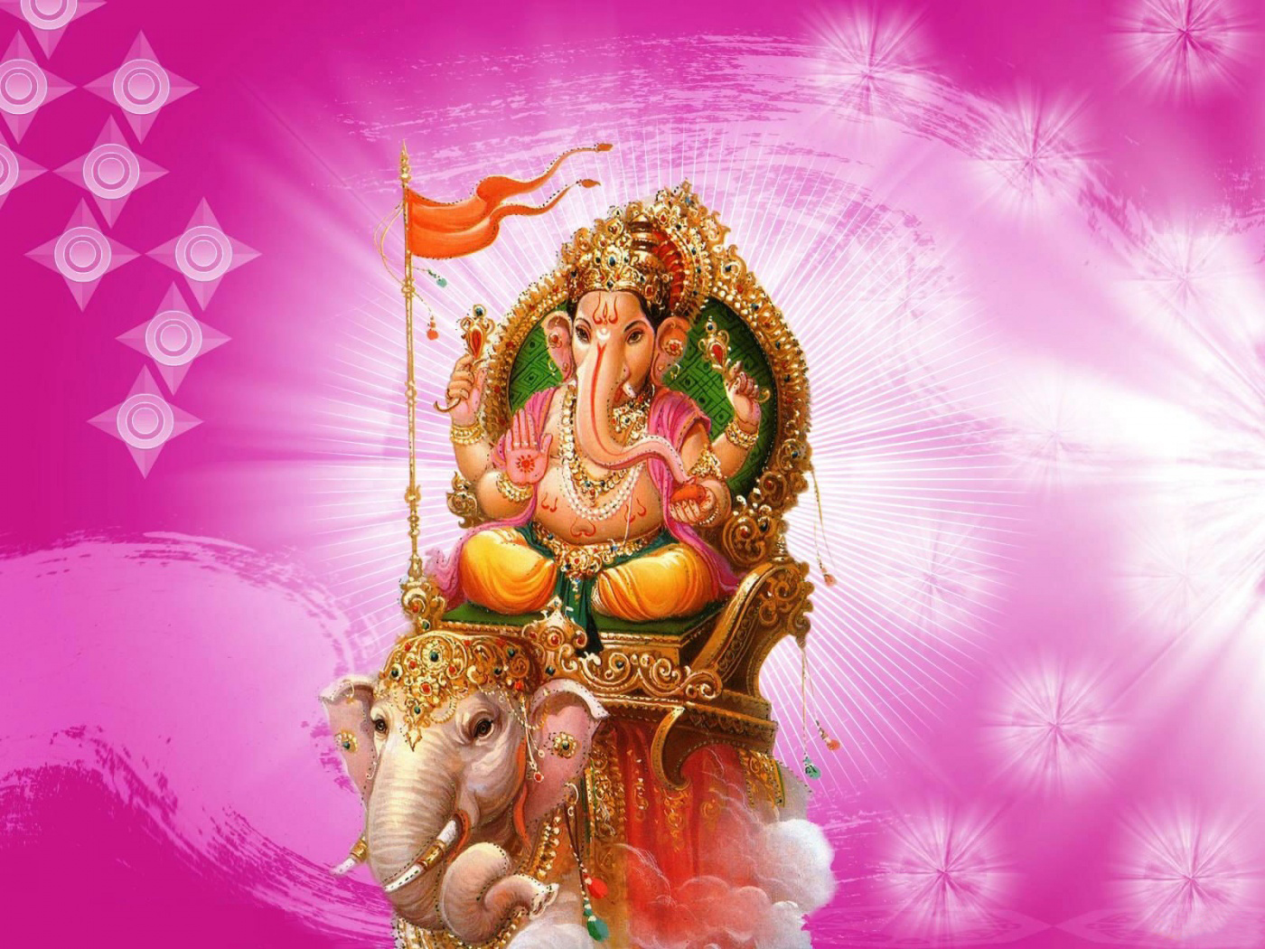 lord ganesha org click here to this