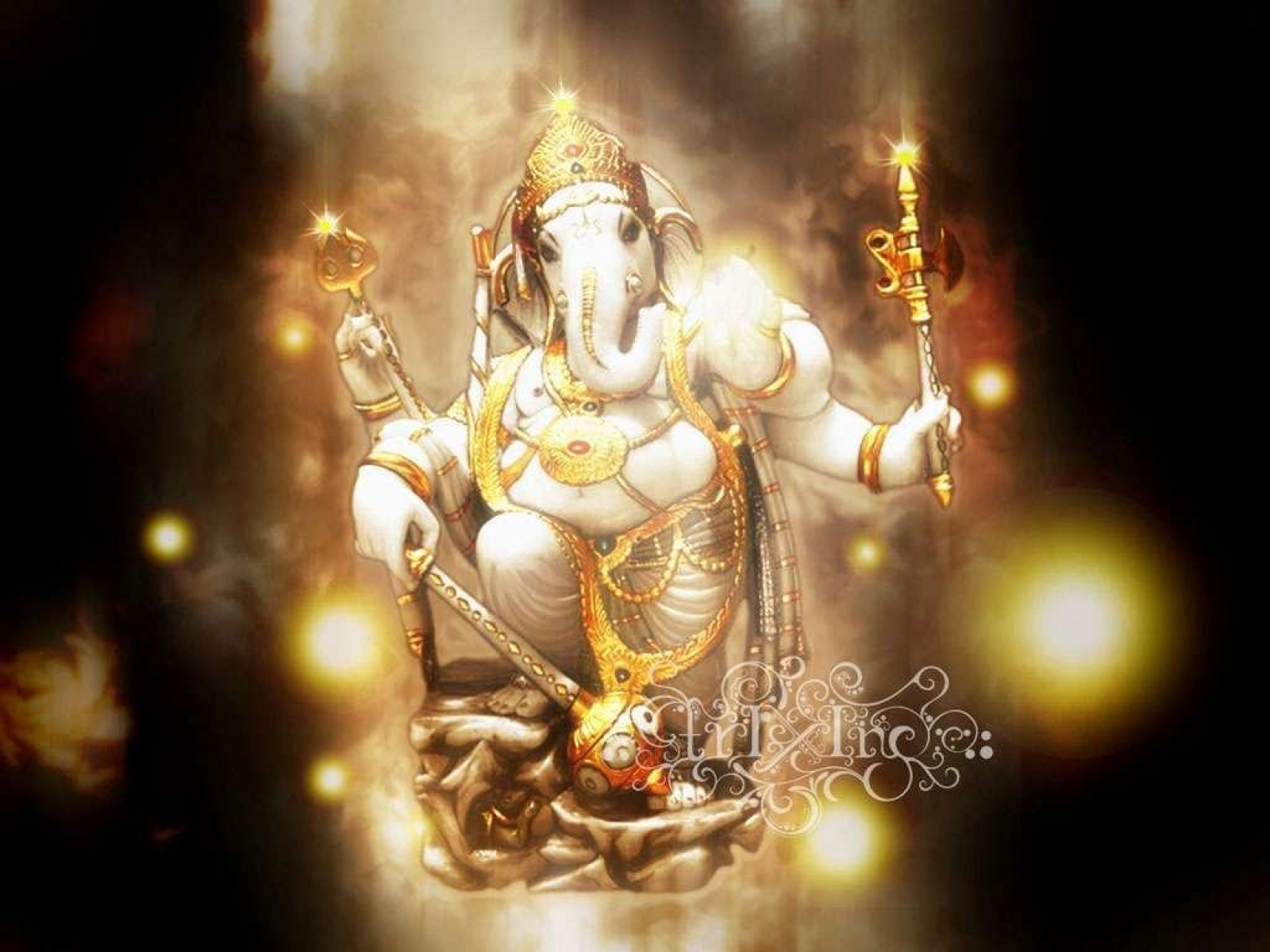 essay on lord ganesha the lord of ganesha tumblr well ipnodns ru essay example ipnodns ru the lord of ganesha tumblr well ipnodns ru essay example ipnodns ru