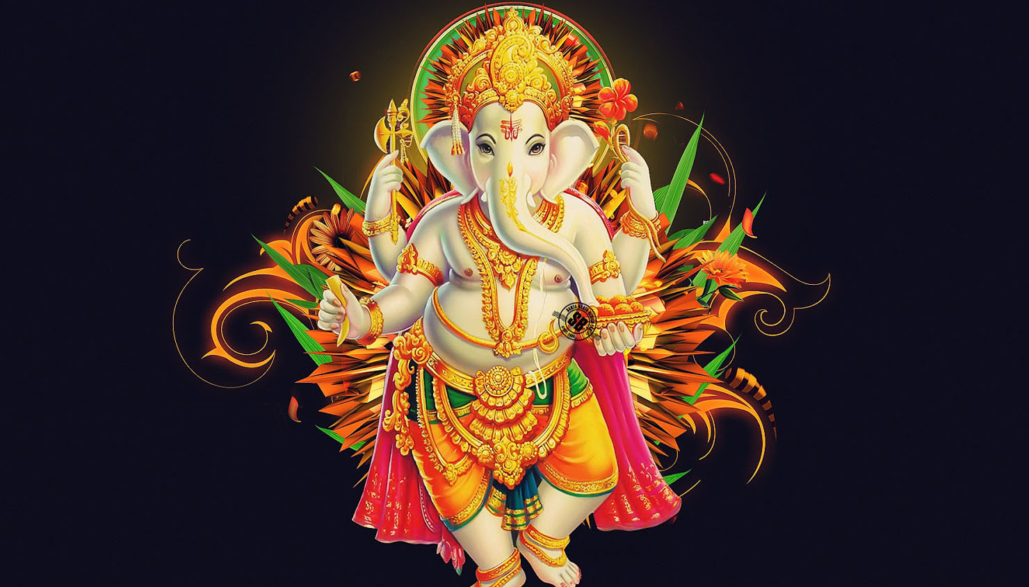 lord ganesha org lord ganesha click here to this